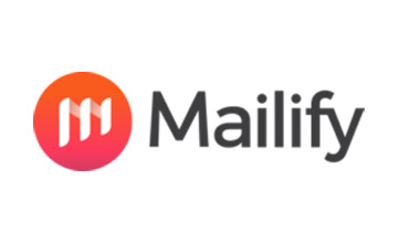 Mailify