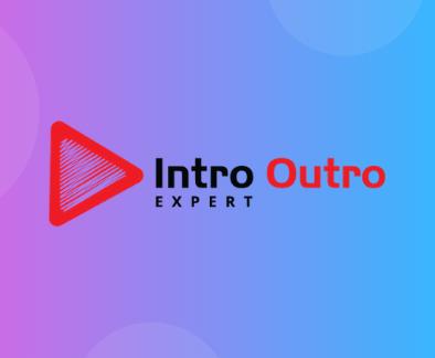 IntroOutroExpert software