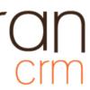 OrangeCRM