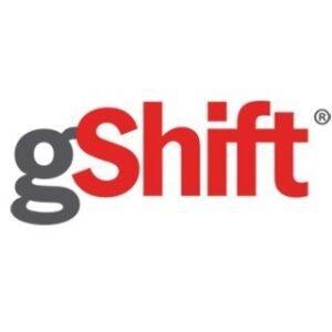 gShift