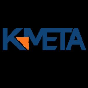 K-meta Keyword Research Tool