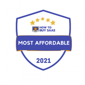How to buy saas most affordable award