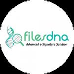 Profile picture of FilesDNA