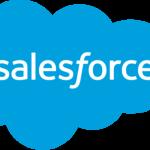 Group logo of Salesforce