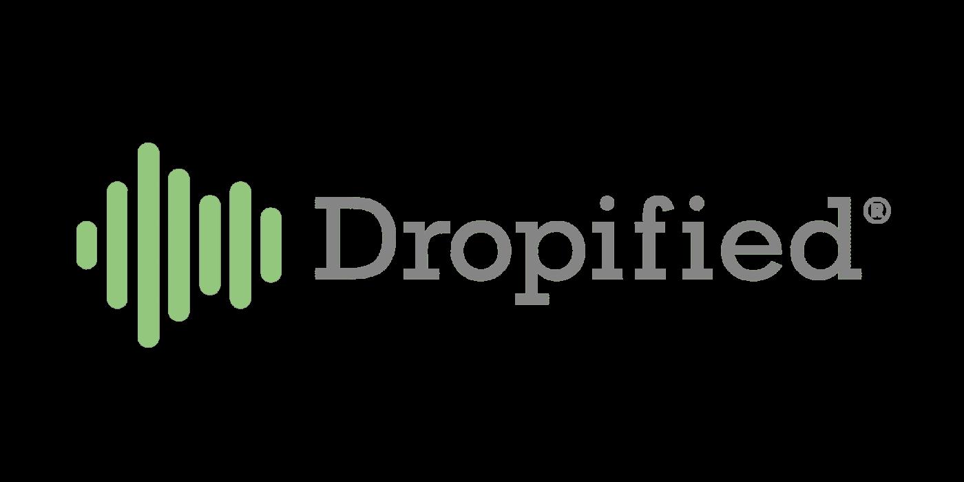 dropified dropshipping software