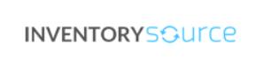 logo inventorysource