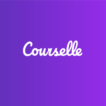 Courselle Cover