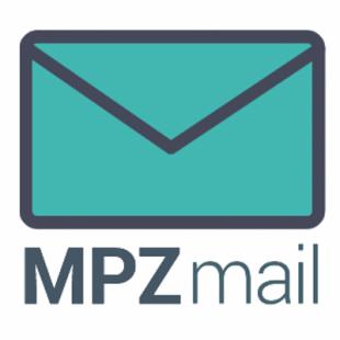 MPZMail Email Marketing