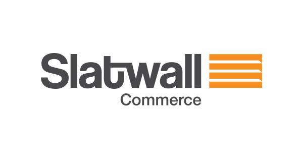 Slatwall