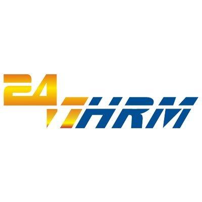 247HRM