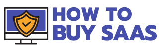 How To Buy Saas