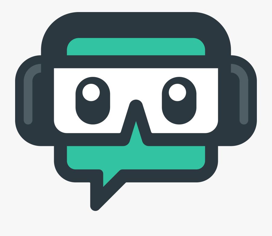 streamlabs-icon
