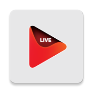 one stream icon