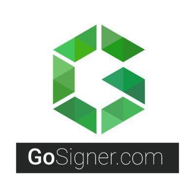 gosigner