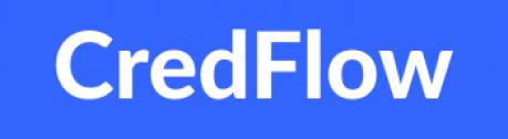 Credflow Reviews: Details, Pricing, & Features