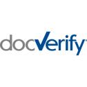 DocVerify Reviews: Details, Pricing, & Features