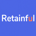 Retainful Reviews: Details, Pricing, & Features