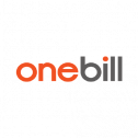 OneBill Reviews: Details, Pricing, & Features